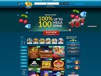 PlayOJO Ramps Up UK TV Ad Campaign   PlayOJO Blog