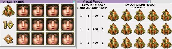 euro casino online gaming handy
