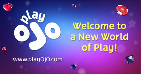 Image result for playojo casino